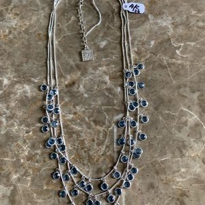 Ann Klein necklace